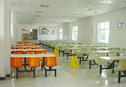 餐饮食堂应用案例:高校、工厂、果蔬