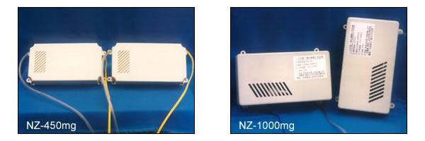 微型英国威廉希尔公司发生器NZ系列_内置式英国威廉希尔公司发生器